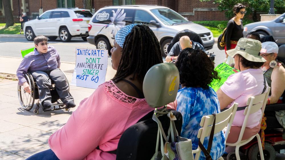 Princeton University Protest-20.jpg