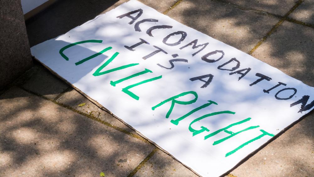 Princeton University Protest-22.jpg