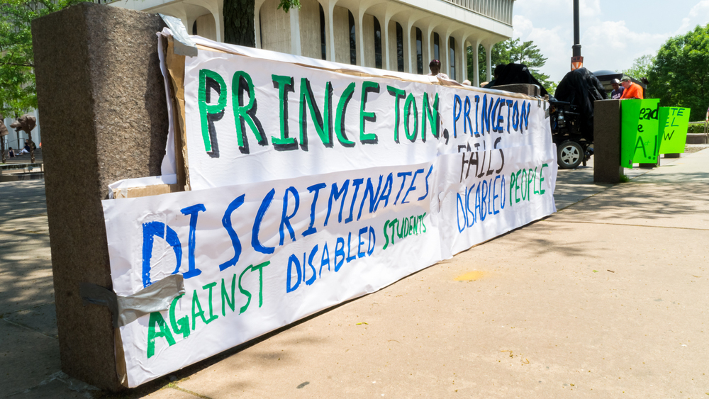 Princeton University Protest-24.jpg