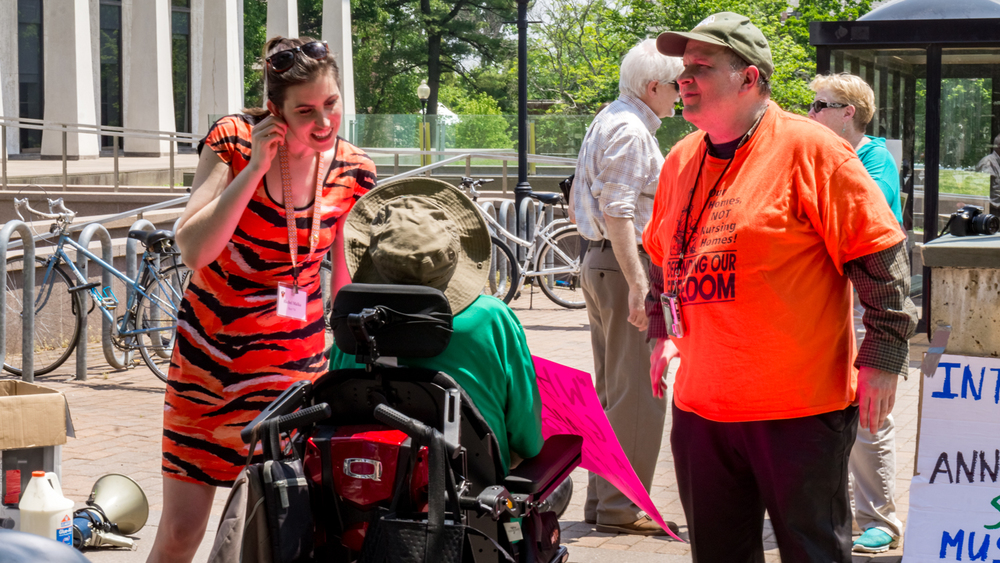 Princeton University Protest-31.jpg