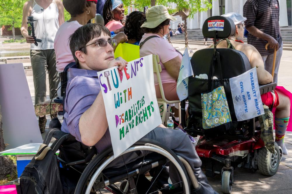 Princeton University Protest-32.jpg