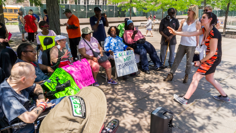 Princeton University Protest-43.jpg