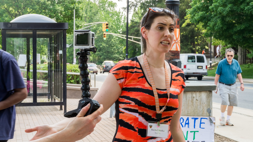 Princeton University Protest-53.jpg