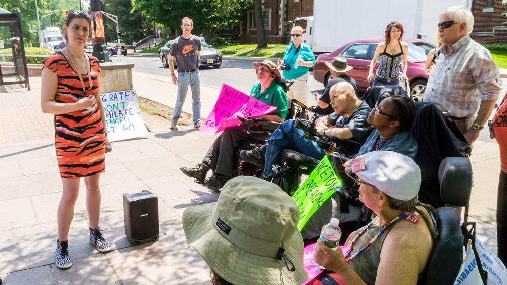 Princeton University Protest-56.jpg