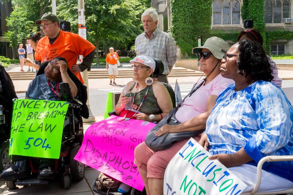 Princeton University Protest-64.jpg