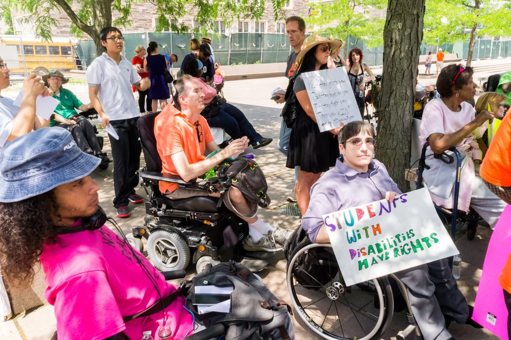 Princeton University Protest-73.jpg