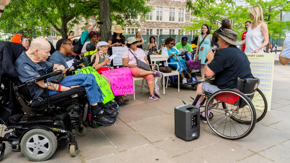 Princeton University Protest-81.jpg