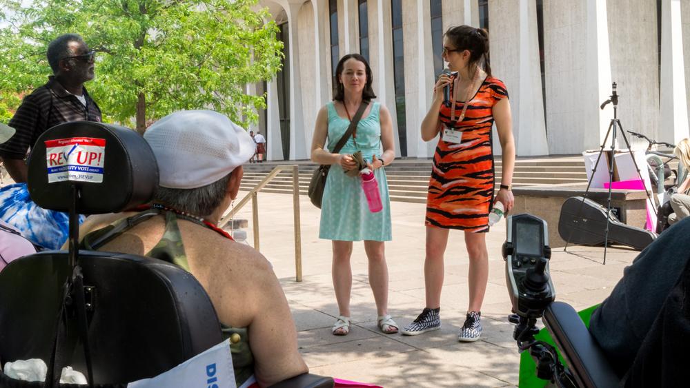 Princeton University Protest-86.jpg