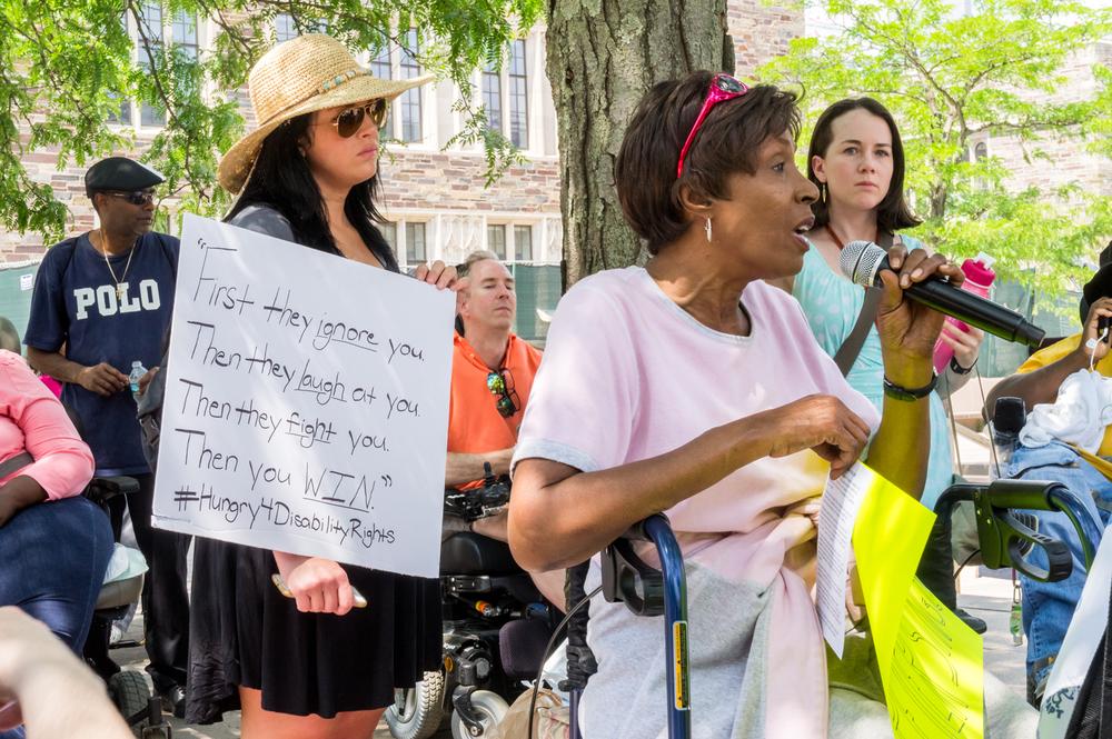 Princeton University Protest-97.jpg