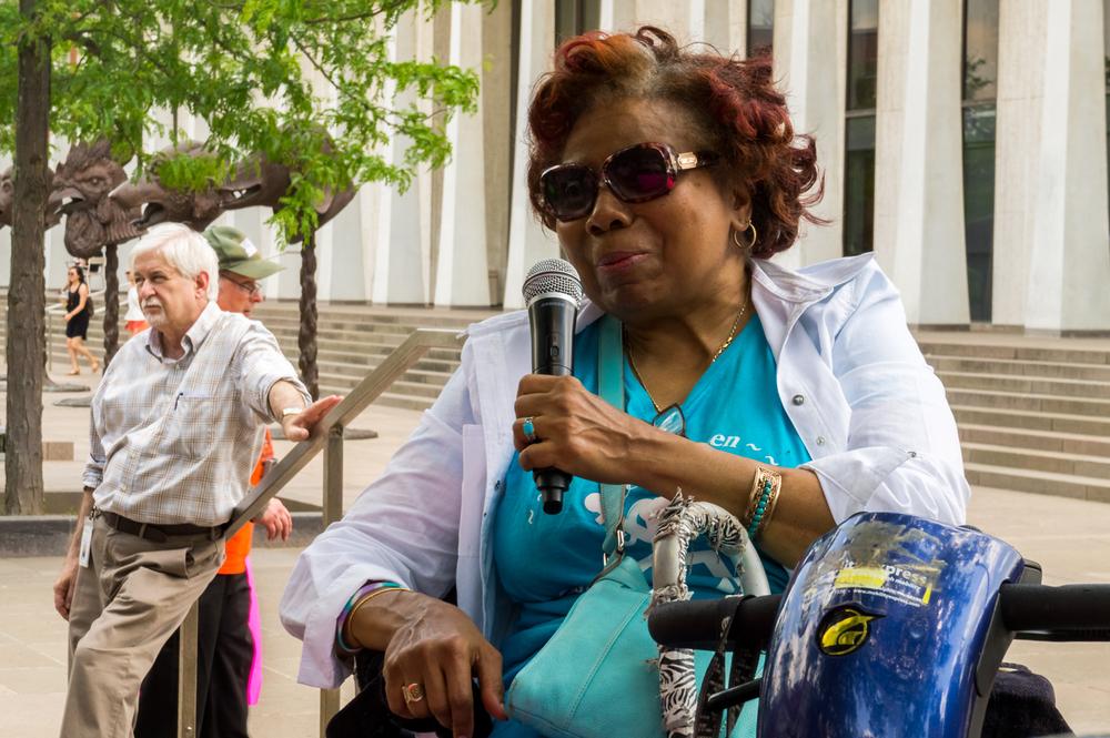 Princeton University Protest-102.jpg
