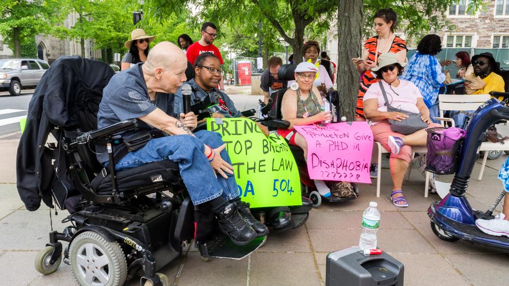 Princeton University Protest-105.jpg
