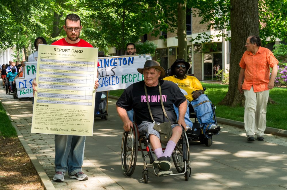 Princeton University Protest-165.jpg