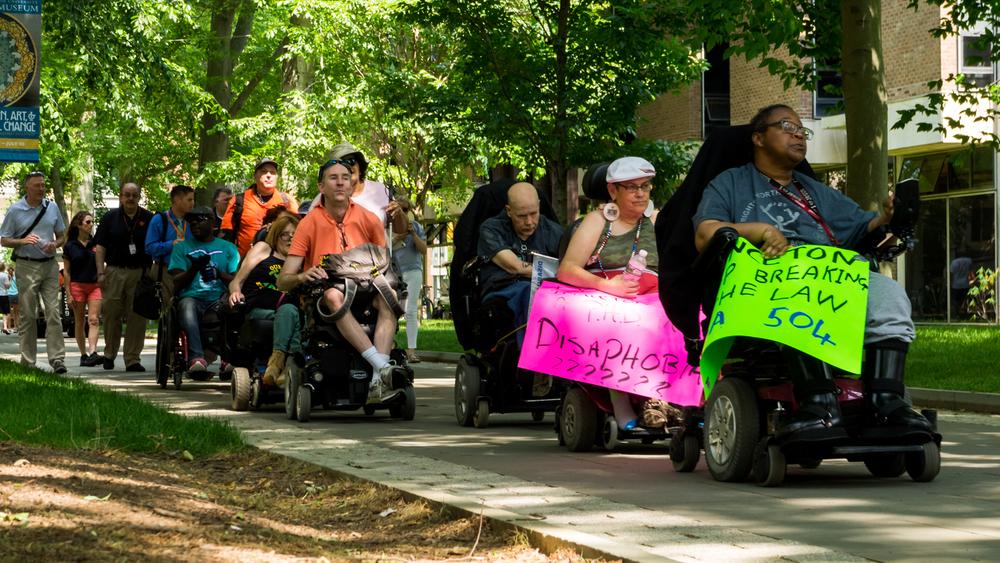 Princeton University Protest-169.jpg