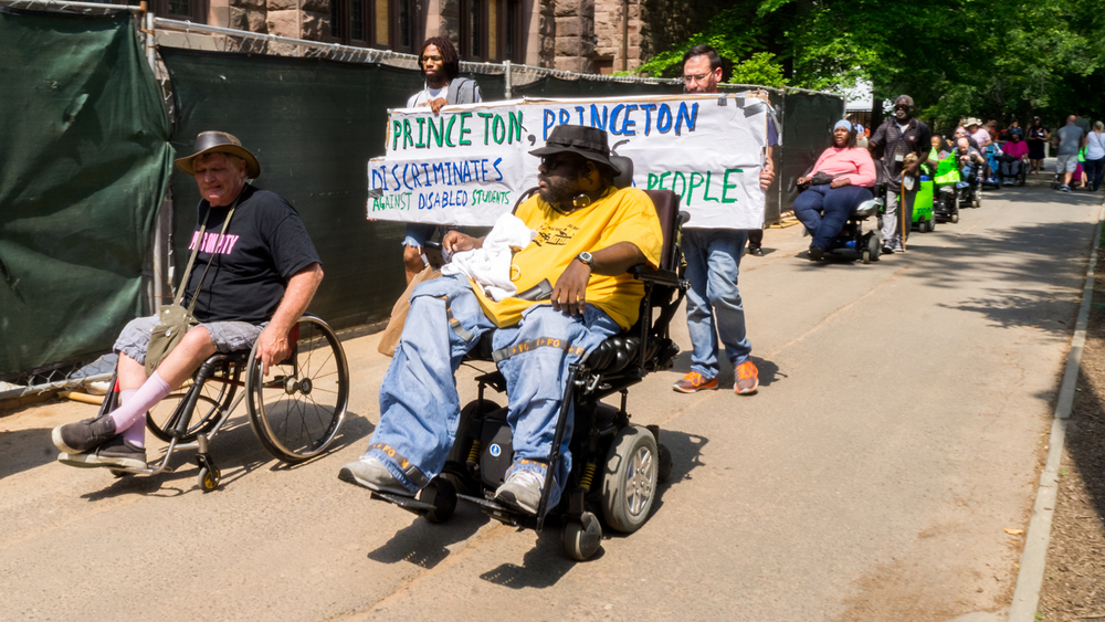 Princeton University Protest-172.jpg