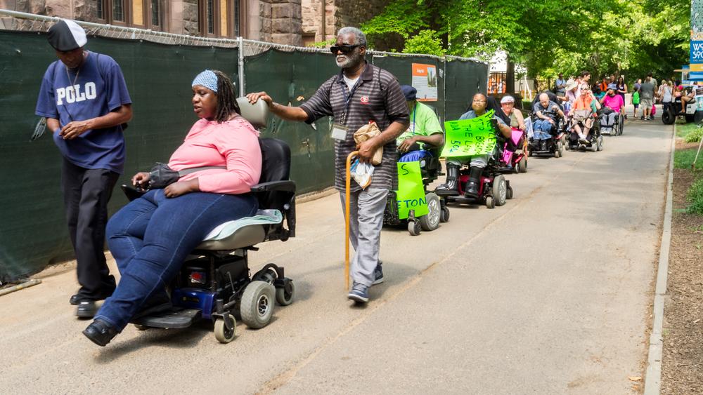 Princeton University Protest-173.jpg