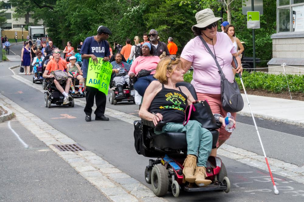 Princeton University Protest-216.jpg