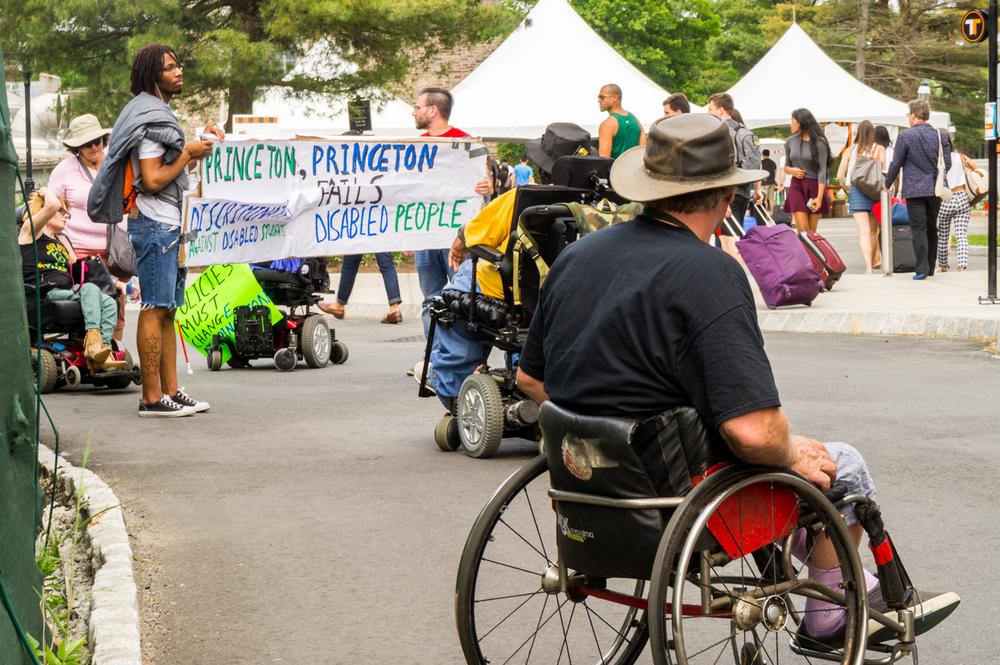 Princeton University Protest-217.jpg