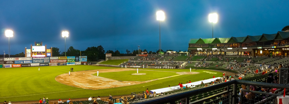 Somerset Patriots Game-1-Pano.jpg