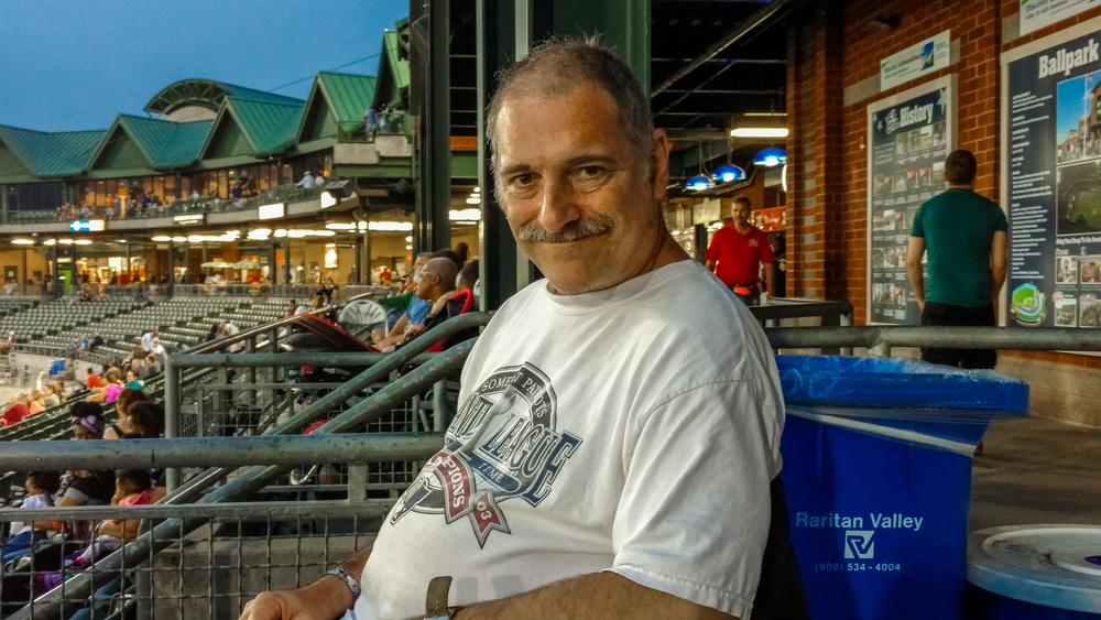 Somerset Patriots Game-8.jpg