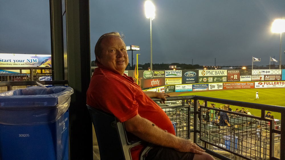 Somerset Patriots Game-11.jpg
