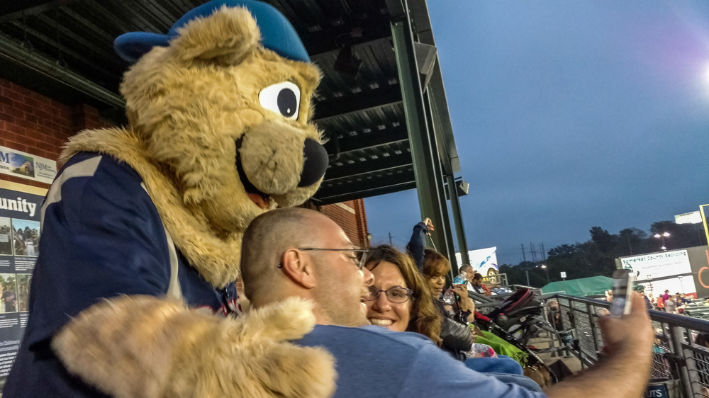 Somerset Patriots Game-14.jpg