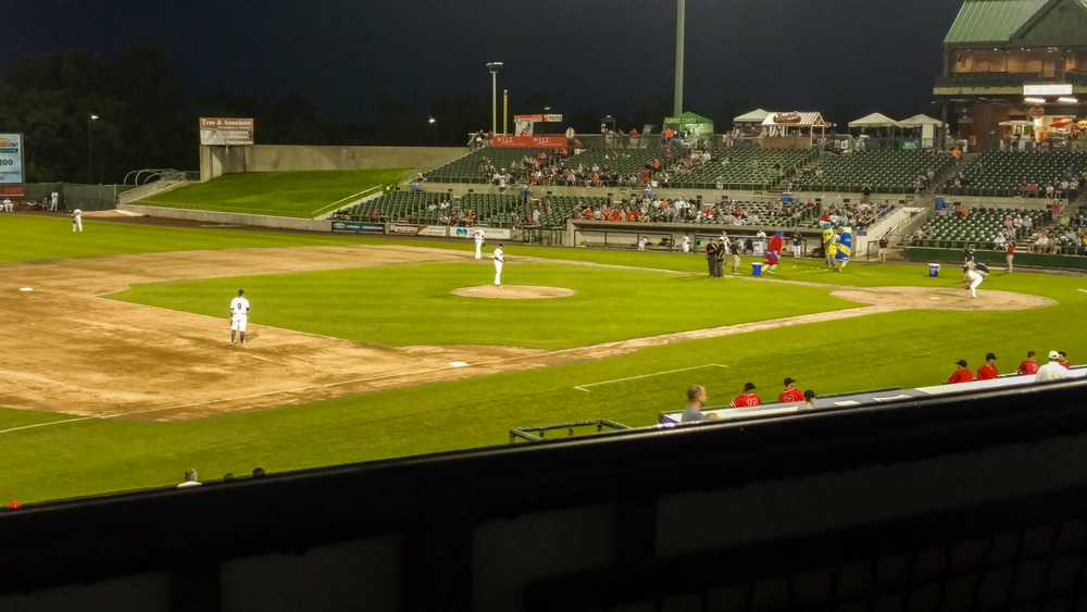 Somerset Patriots Game-22.jpg