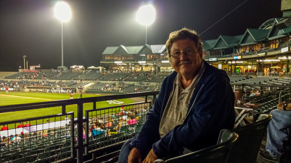 Somerset Patriots Game-32.jpg