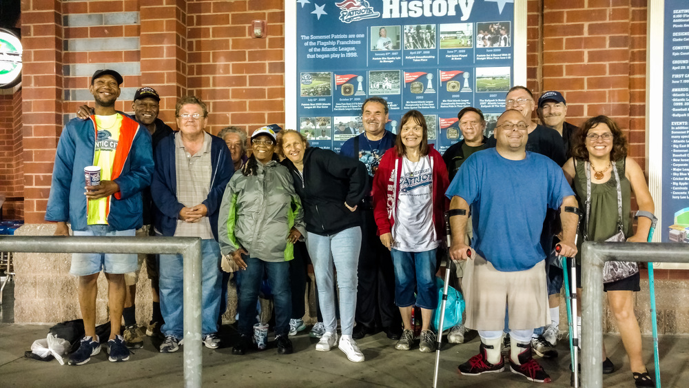 Somerset Patriots Game-35.jpg