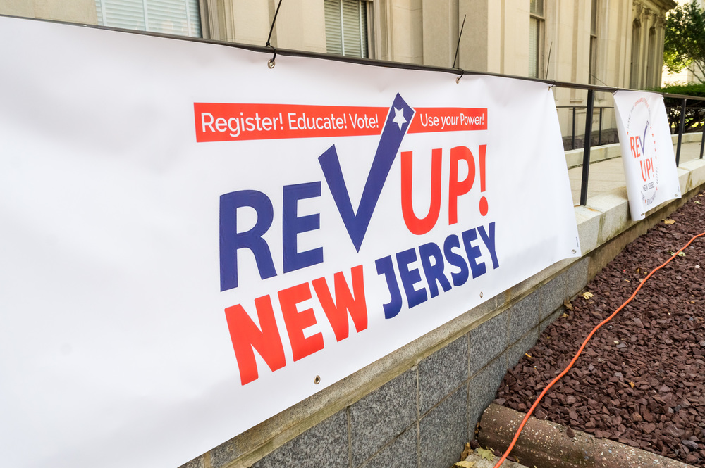 REV UP NJ Kickoff-6.jpg
