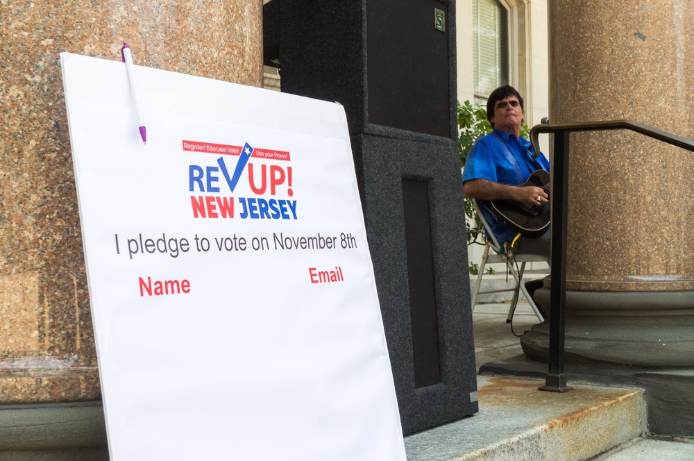 REV UP NJ Kickoff-21.jpg
