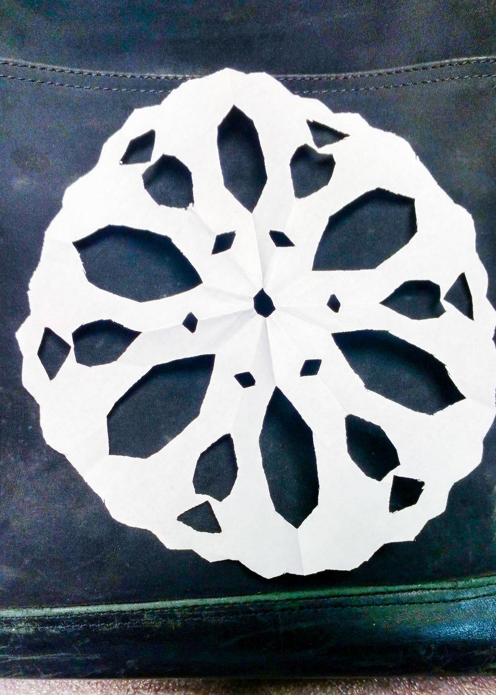 Snowflakes (11 of 11).jpg