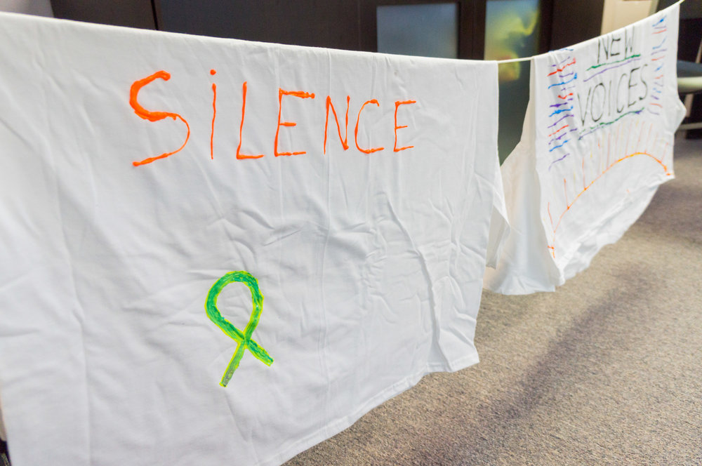 Clothesline Project-4.jpg