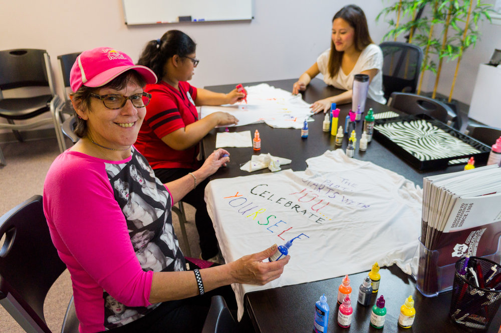 Clothesline Project-3.jpg