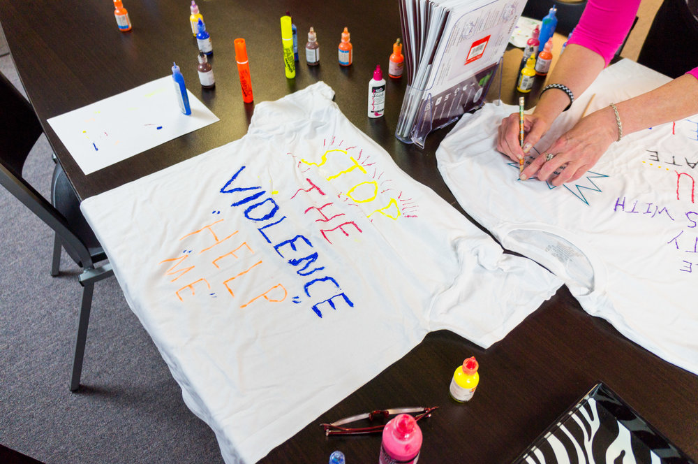 Clothesline Project-8.jpg