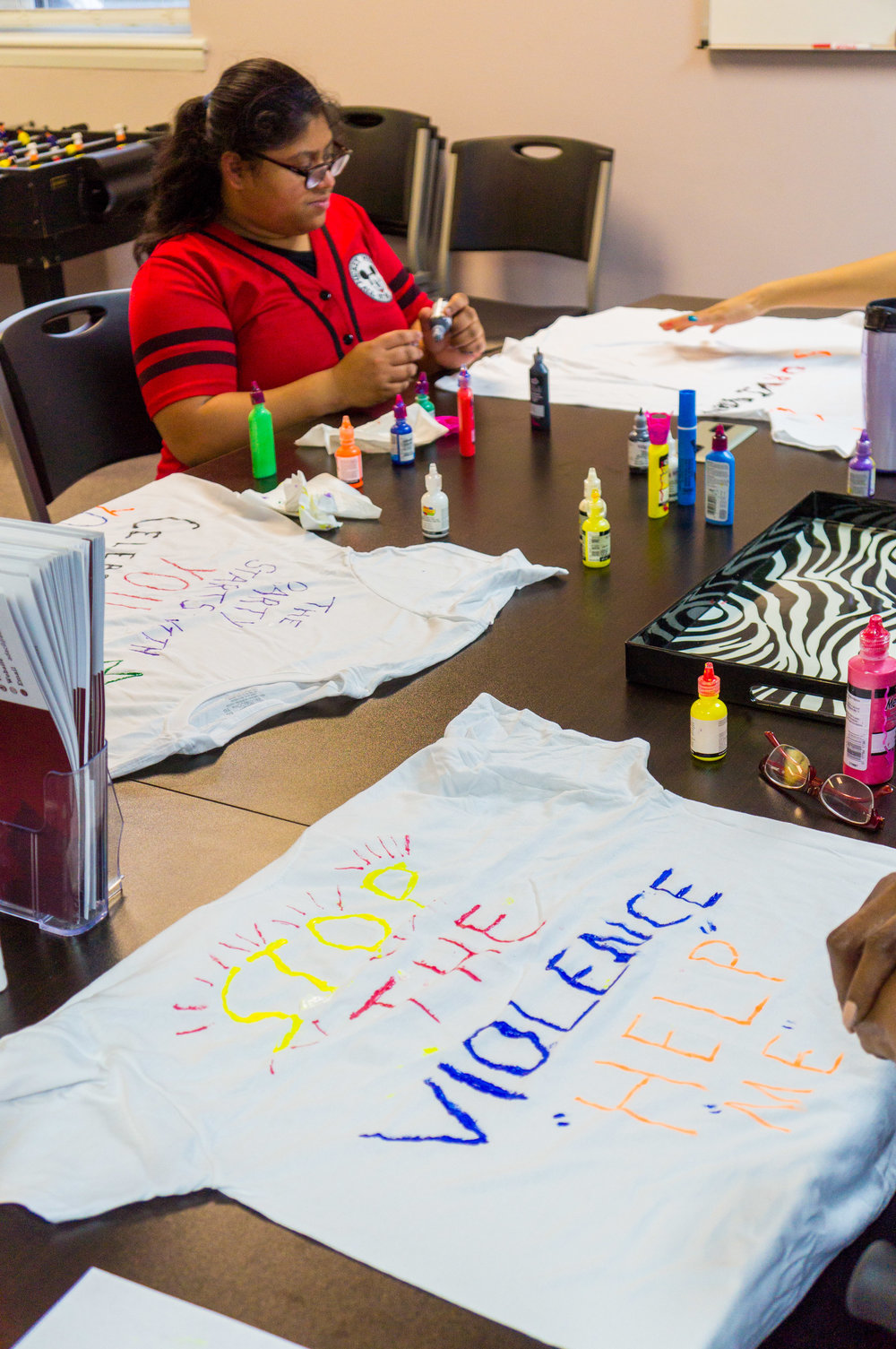 Clothesline Project-14.jpg