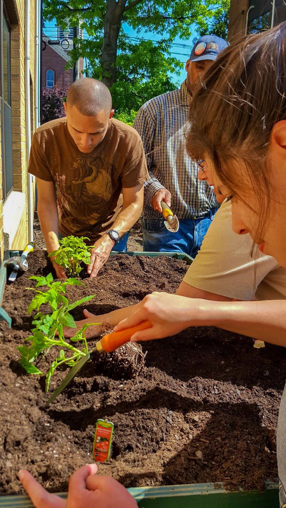 Master Gardeners--10.jpg