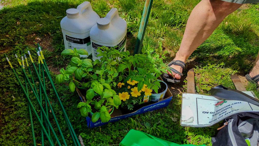 Master Gardeners--12.jpg