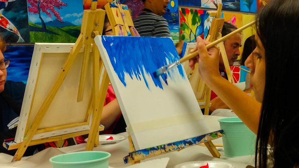 Let's Paint-185804731.jpg