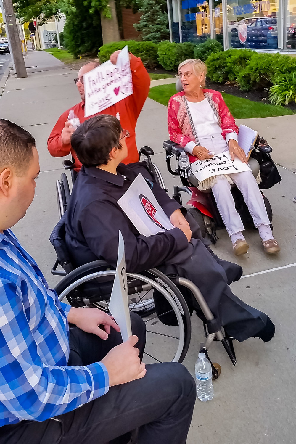 Disabled Stand Against Hate-184722.jpg