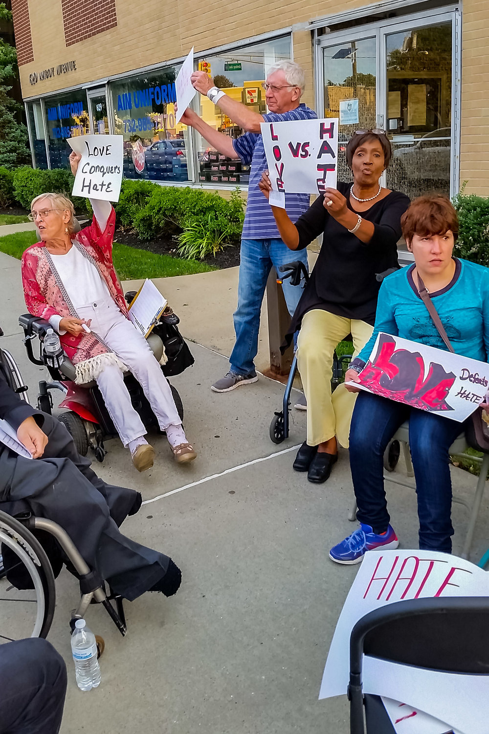 Disabled Stand Against Hate-184724.jpg