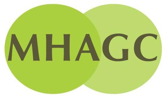 MHAGC.jpg