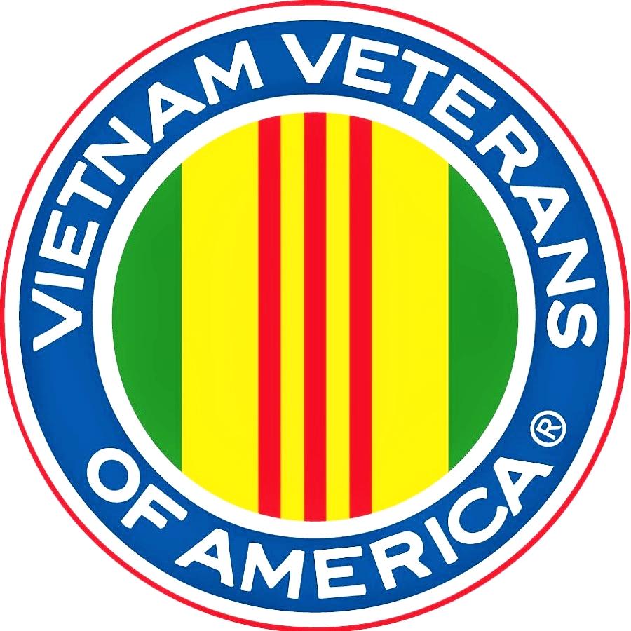 VVOA Logo.jpg