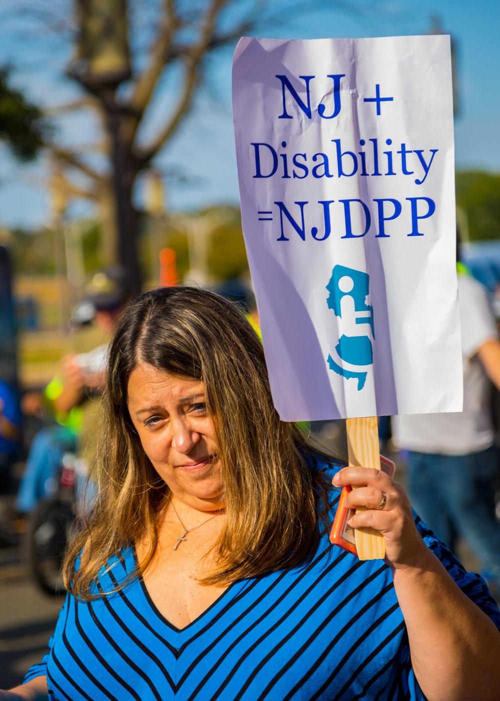 NJDPP 2017-150.jpg