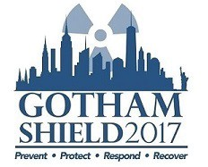 Gotham Shield Exercise.jpg