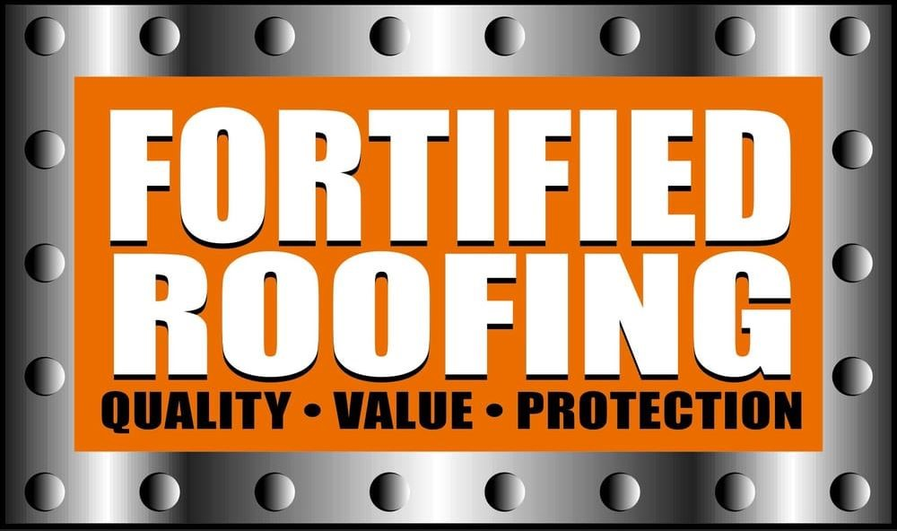 Fotified Roofing.JPG