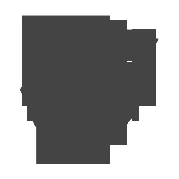 ACI-Icon-Dark.png