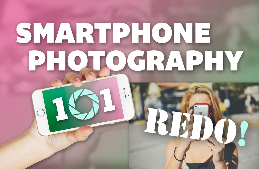 Smartphone Photography 101.jpg