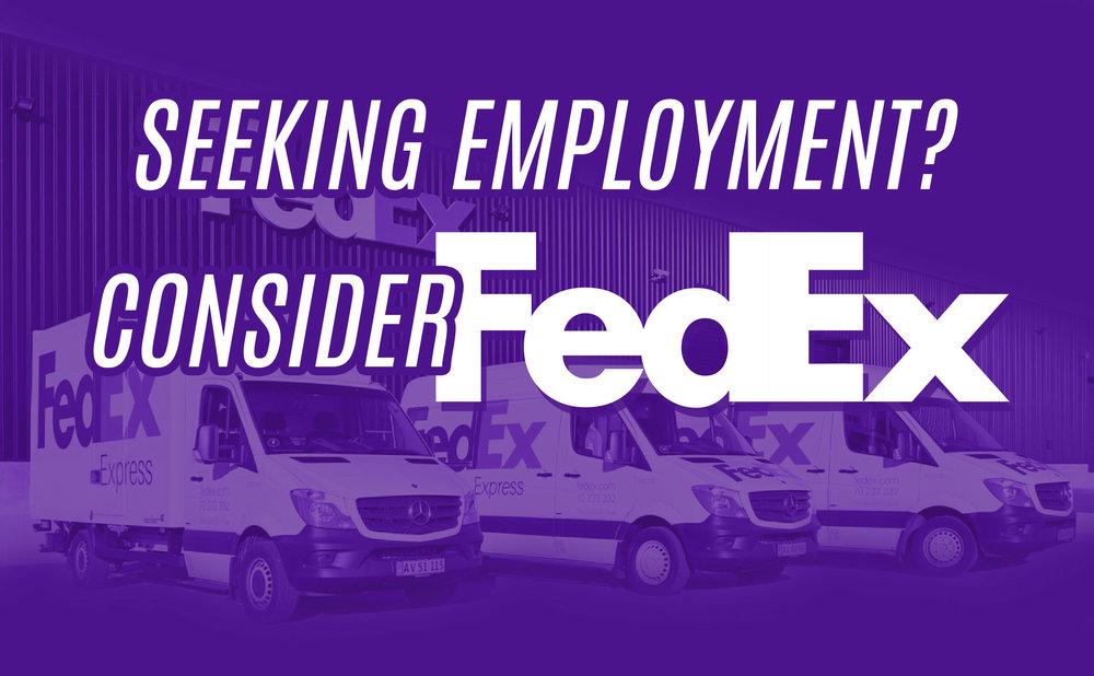 FedEx Tour.jpg