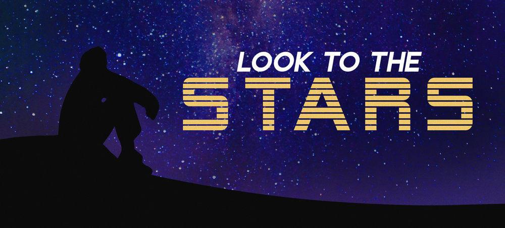 Look to the Stars.jpg