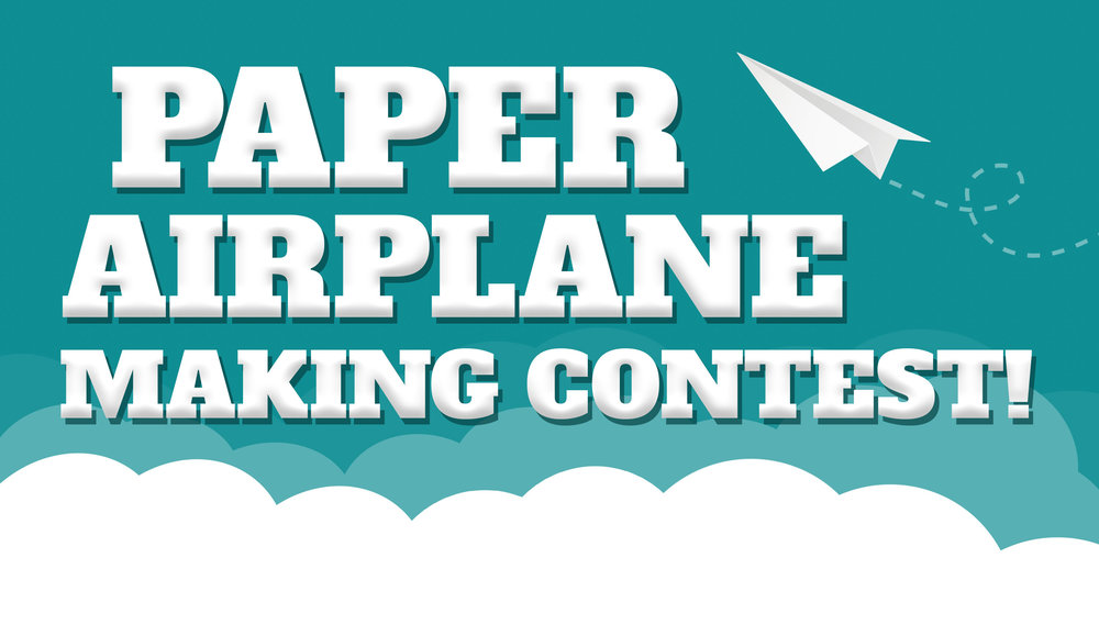 Paper Airplane Making Contest.jpg